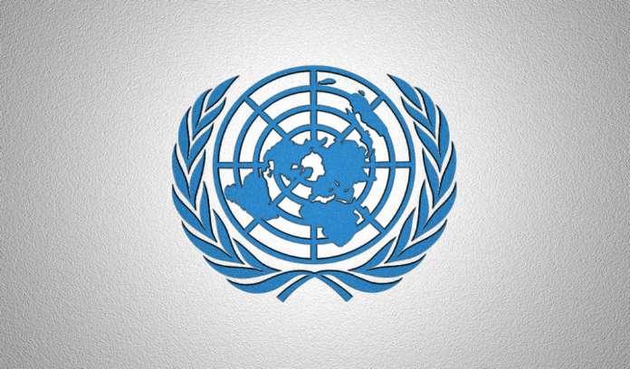 """ONZ żąda uwolnienia Pratasiewicza i jego dziewczyny. """"Wymuszone zeznania są zakazane przez konwencję o torturach"""""""