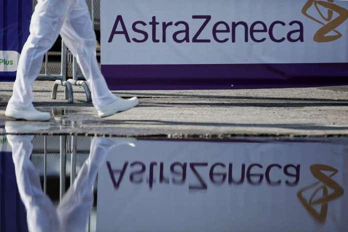 Litwa przekaże Tajwanowi 20 tys. dawek szczepionki AstraZeneca
