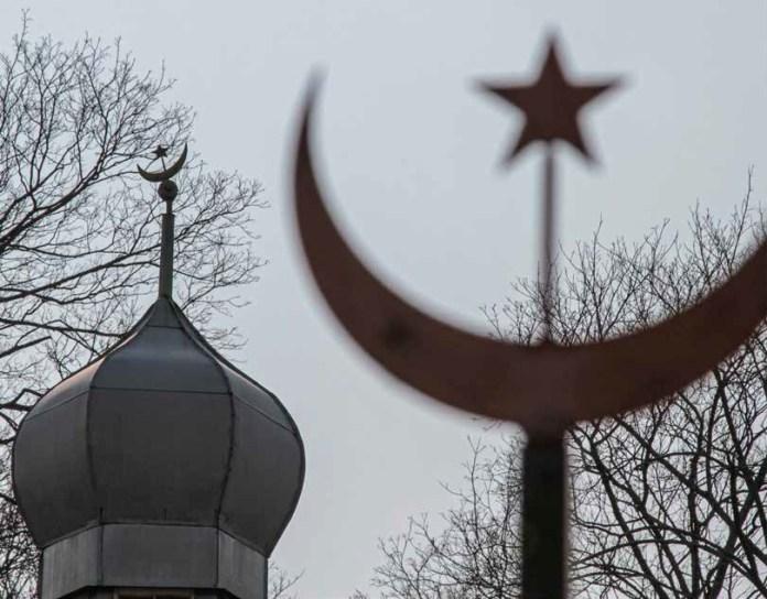 Tatarzy nigdy nie zapomnieli, kim są