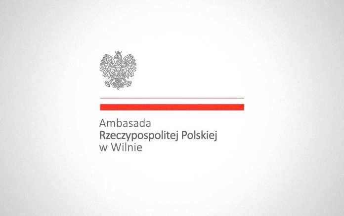 Uroczystość Święta Wojska Polskiego na Rossie. Zaprasza Ambasada i Attaché Obrony