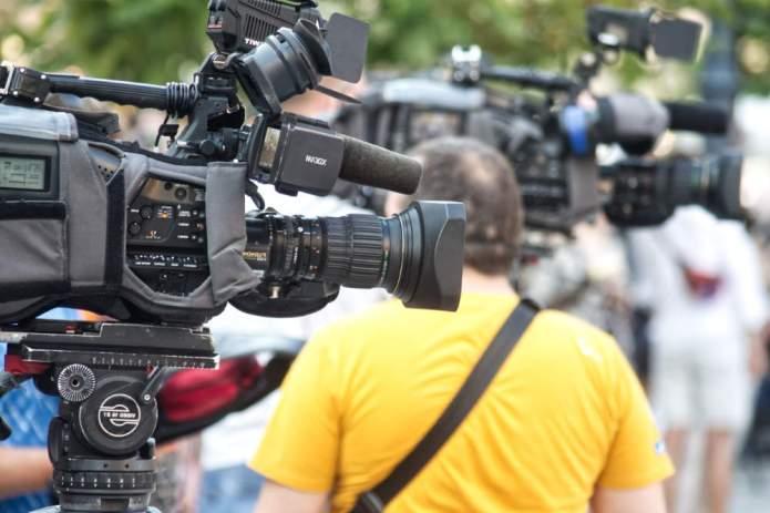 Szkolenia dziennikarskie dla Polaków na Litwie i nie tylko — zgłoszenia do 21 lipca