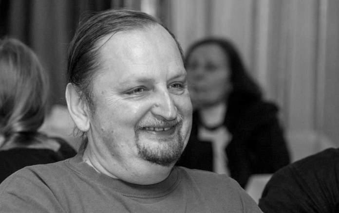 Zmarł kompozytor Algirdas Klova. Politycy składają kondolencje