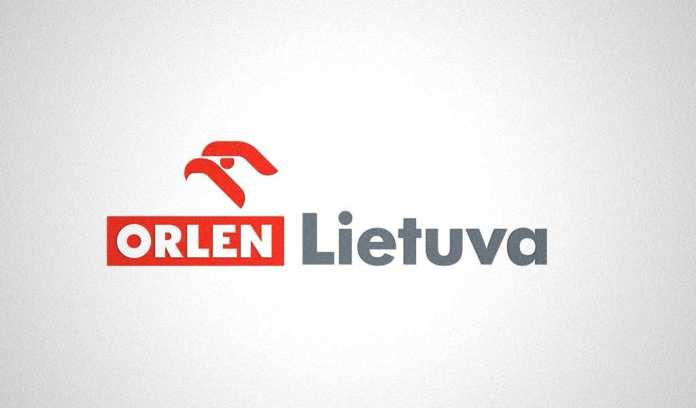 Orlen Lietuva zanotował w tym półroczu 9,1 mln euro zysku