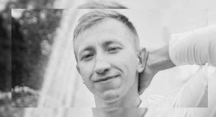 """Prezes """"Białoruskiego Domu na Ukrainie"""" powieszony w parku. Poszlaki zabójstwa"""