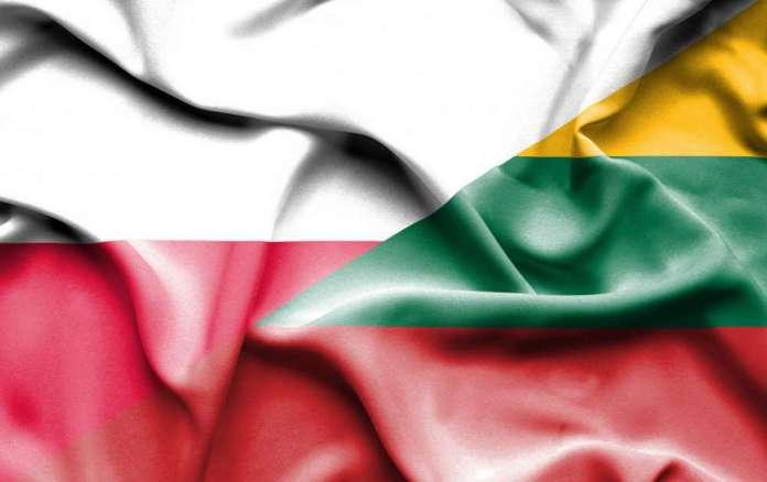 W piątek polsko-litewskie konsultacje międzyrządowe w Warszawie