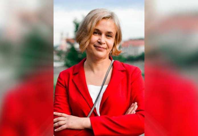 Ginekolog Danuta Wasilewska o kobiecym obliczu raka