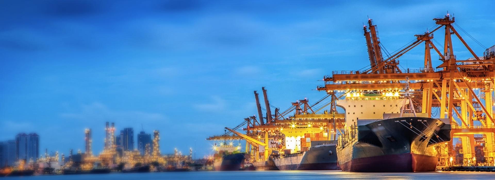 Порт Владивосток, Расписание судна Руский Восток