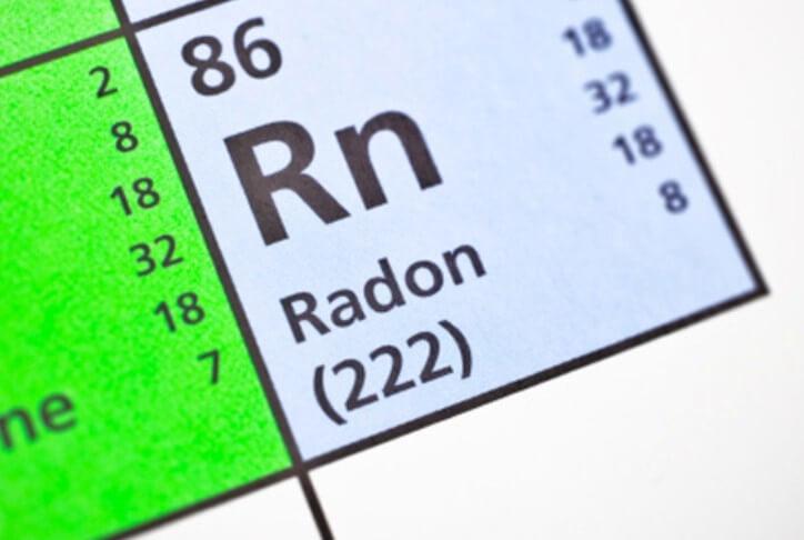Читаю про радиацию и радон в Облучье, есть ли повод волноваться остальным?