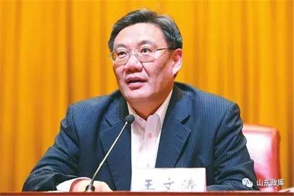 Губернатор провинции Хэйлунцзян рассчитывает на поставки сельхозпродукции из России по нижнеленинскому мосту