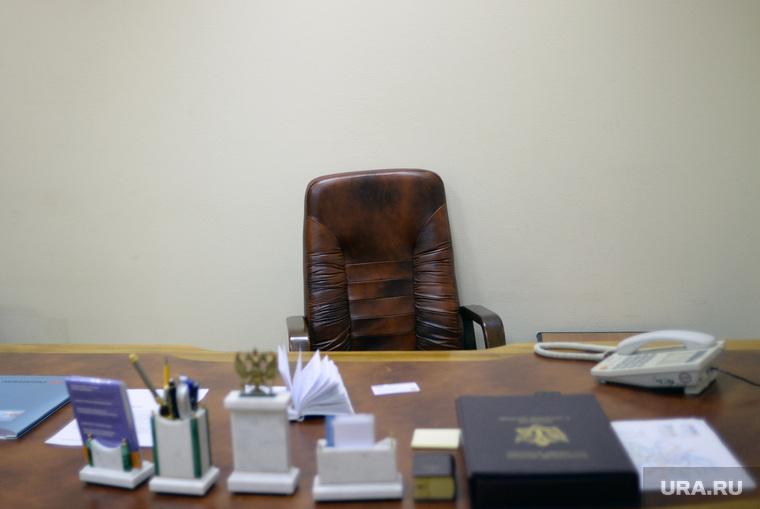 «Ядовитый пост»: четвертый мэр Биробиджана под статьей