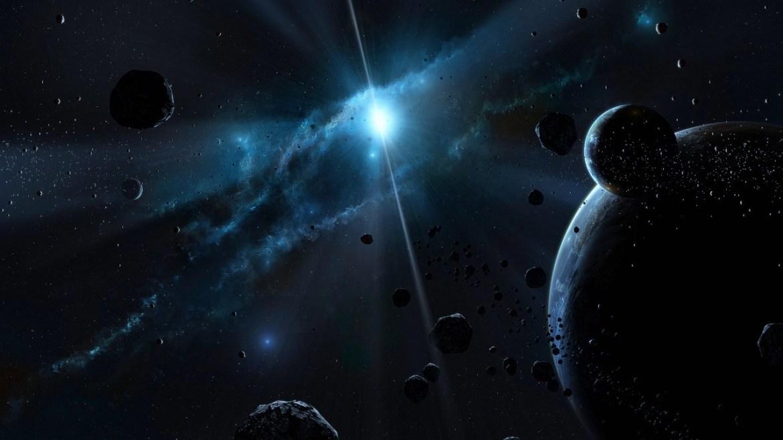 Российские ученые наблюдали за нейтронными звездами и перевели результаты в звуковые волны