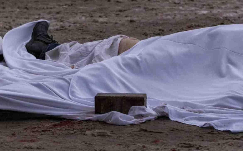 Две смерти на дачах. Следком расследует убийство и самоубийство садоводов в Смидовичском районе