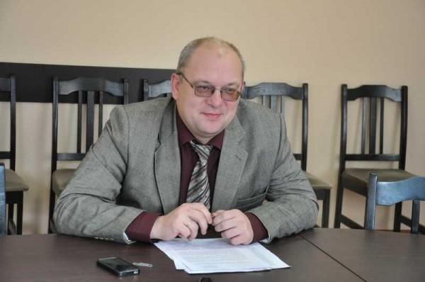 Мэр секретного города Североморск Владимир Евменьков рассказал о катастрофе самолета в «Шереметьево»