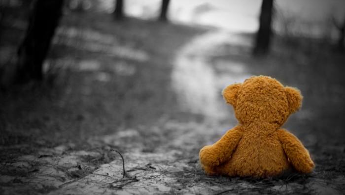 СМИ: ребенок в Смидовичском районе мог погибнуть из-за неосторожного обращения с оружием