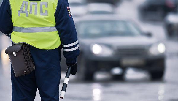 Дороги перекроют. Как сегодня ездить на автомобиле и общественном транспорте в Биробиджане?