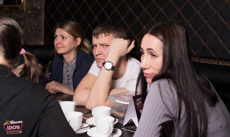 Старая гвардия «Такого Шоу» бойкотировала игру, ставшую дороже для участников на 100 рублей