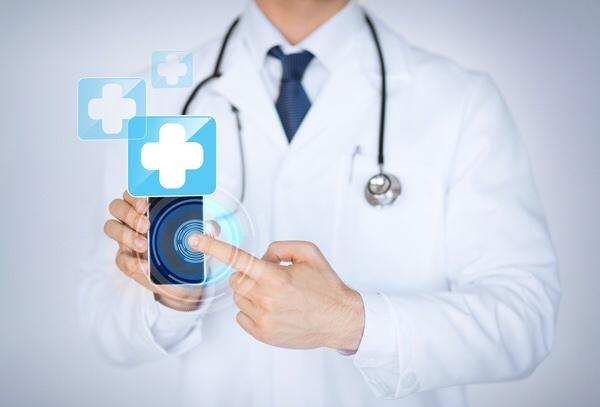 Облздрав ЕАО анонсировал услугу вызова врачей на дом через интернет