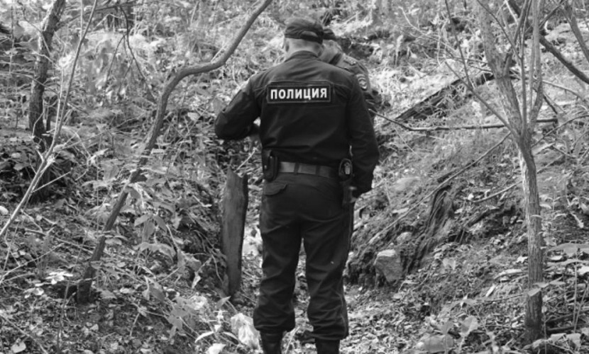 Пропавший сотрудник Биробиджанской воспитательной колонии найден мёртвым