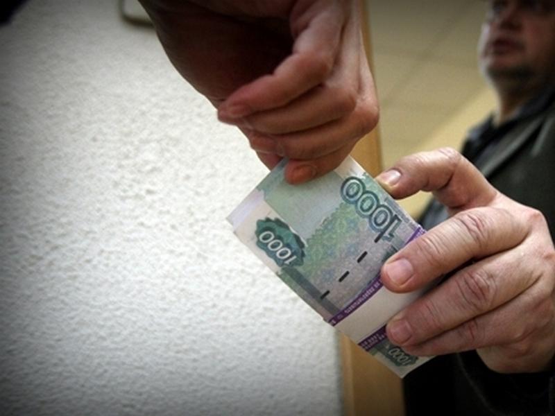 Дарение денег молодым