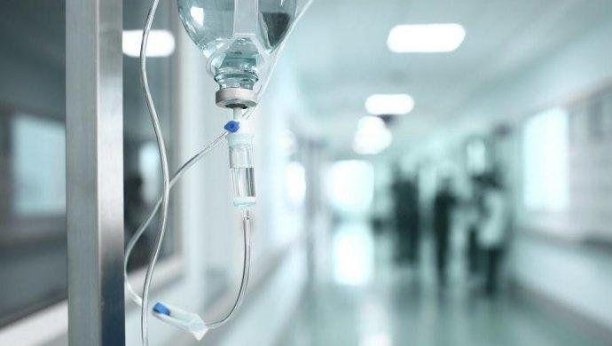 «Двое учеников биробиджанского лицея с острой кишечной инфекцией остаются на госпитализации» – Роспотребнадзор