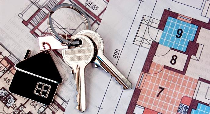 Тридцать восемь педагогов из ЕАО получили сертификаты на приобретение служебного жилья