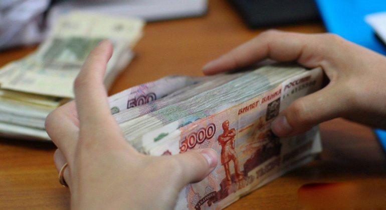 В Смидовичском районе ЕАО осуждена главный бухгалтер детского сада