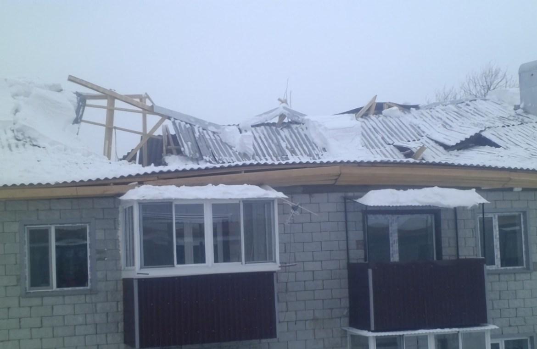 Виктор Орел и Олег Нехаенко обжаловали приговоры по уголовному делу об аварийных домах в Известковом