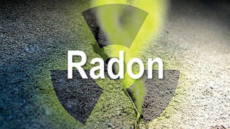 В ЕАО по-прежнему повышены средние дозы облучения населения радоном