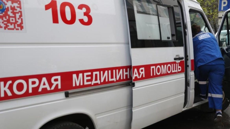 В ЕАО от COVID-19 скончалась женщина. Это десятая жертва вируса в регионе с начала пандемии