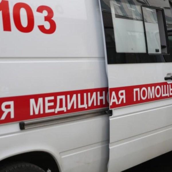 На военных учениях в ЕАО пострадали 18 человек
