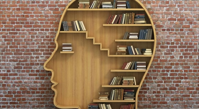 ЕАО одновременно вошла в ТОП-5 регионов по наибольшему и наименьшему количеству книжных магазинов. Как так?