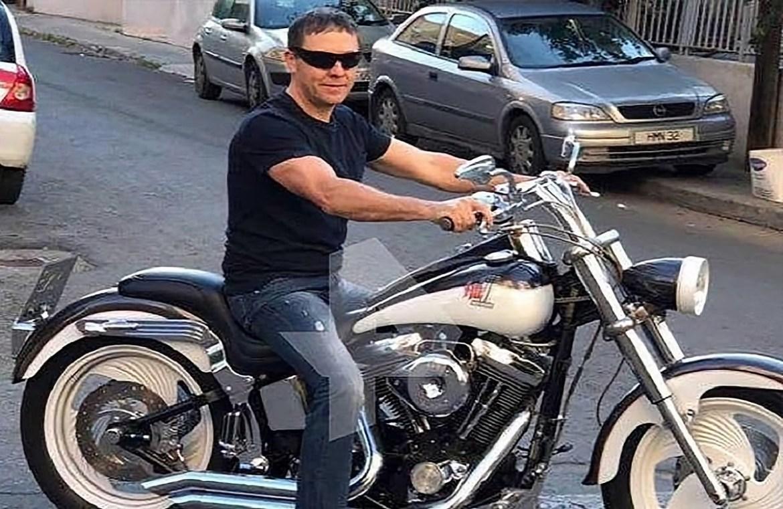 На Кипре полиция опросила хабаровчанина Игоря Гречушкина, владельца судна «Rhosus», на котором в Бейрут привезли аммиачную  селитру
