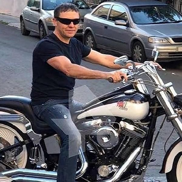 """На Кипре полиция опросила хабаровчанина Игоря Гречушкина, владельца судна """"Rhosus"""", на котором в Бейрут привезли аммиачную  селитру"""