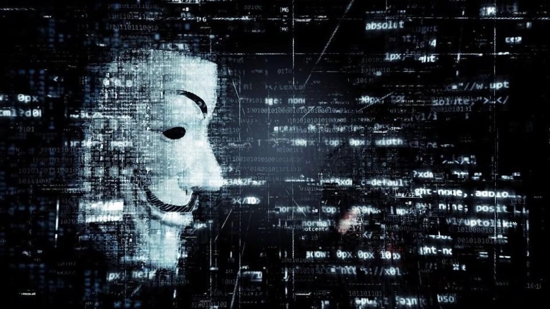 По России прокатилась волна анонимных сообщений о минировании учреждений и торговых центров