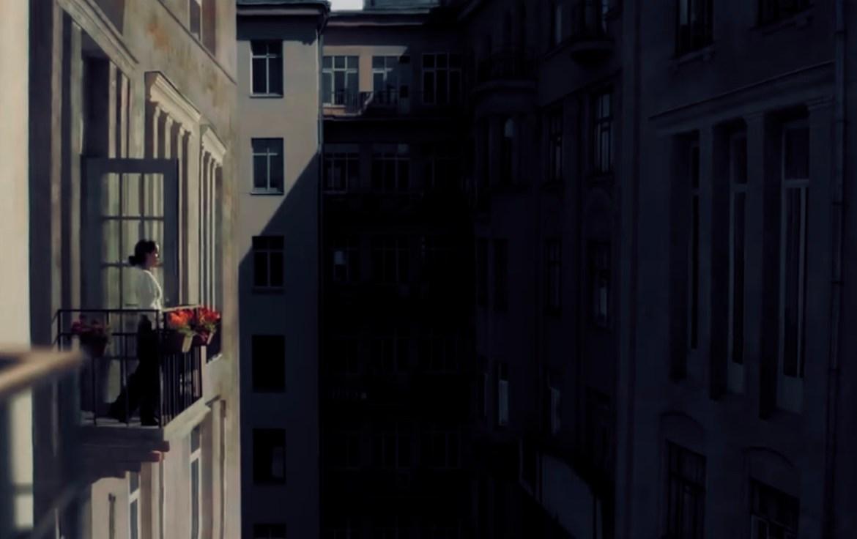 «Неболей»: Zivert и Баста сделали самый романтичный коллаб этого лета