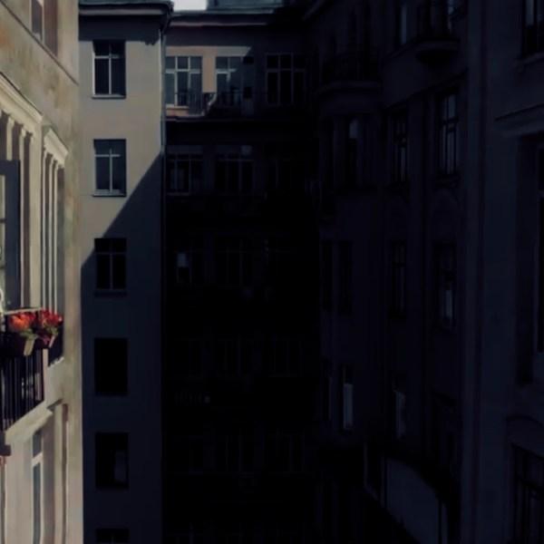 """""""Неболей"""": Zivert и Баста сделали самый романтичный коллаб этого лета"""