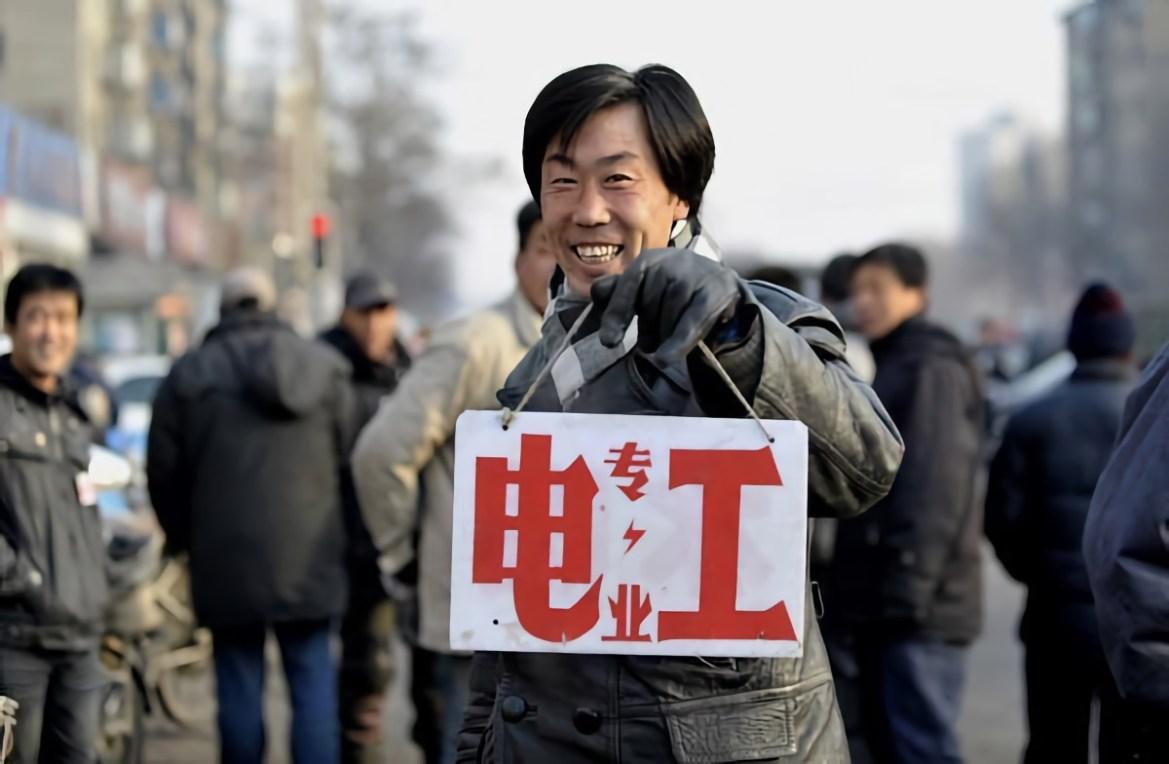 Криминальный дуэт из биробиджанской турфирмы предстанет перед судом за организацию незаконного въезда китайцев в Россию