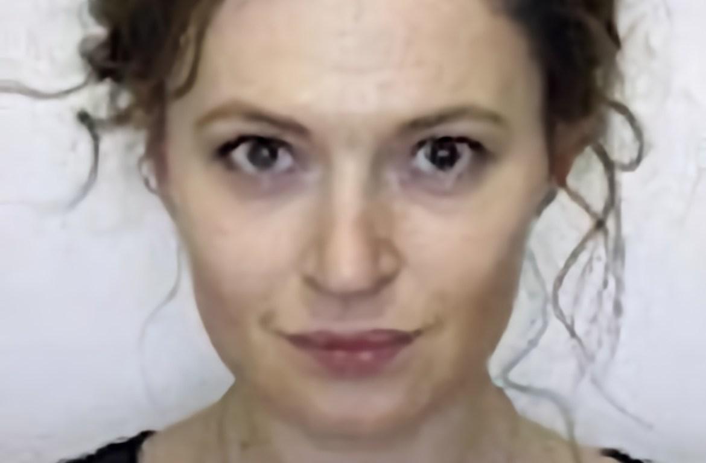 Из шестерых спутников Навального в поездке по Сибири только Марина Певчих уклонилась от дачи объяснений и улетела в Германию