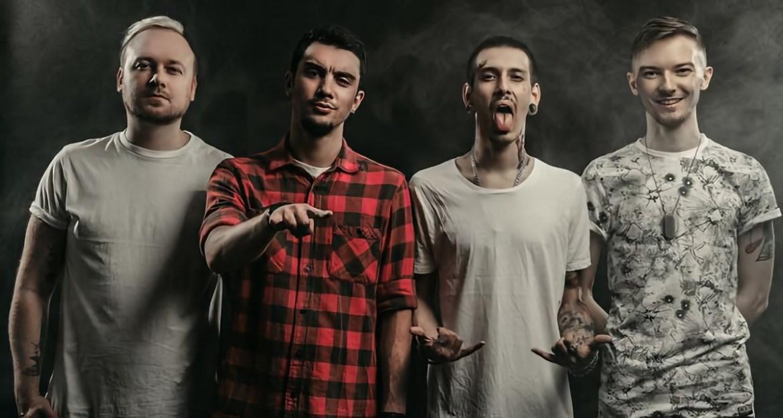 Банда «Rock Privet» записала зубодробительный кавер на «3 сентября» Шуфутинского