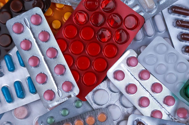 Прокуратура проводит проверку по факту ненадлежащего лекарственного обеспечения льготников в ЕАО