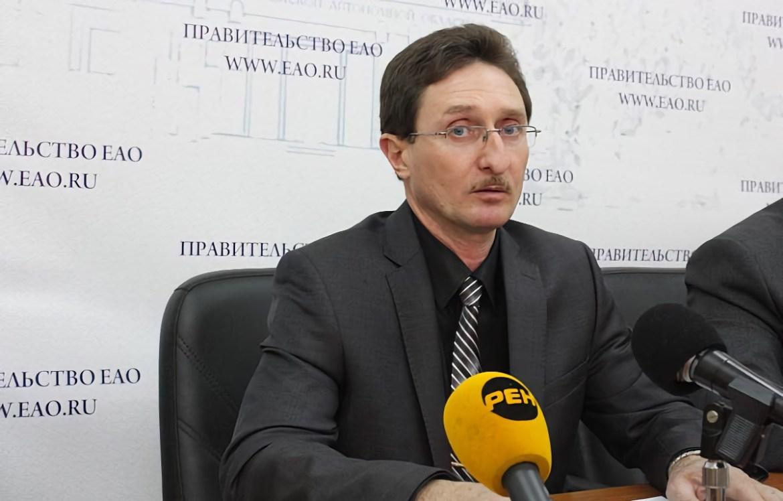 Алексею Феоктистову вынесен приговор