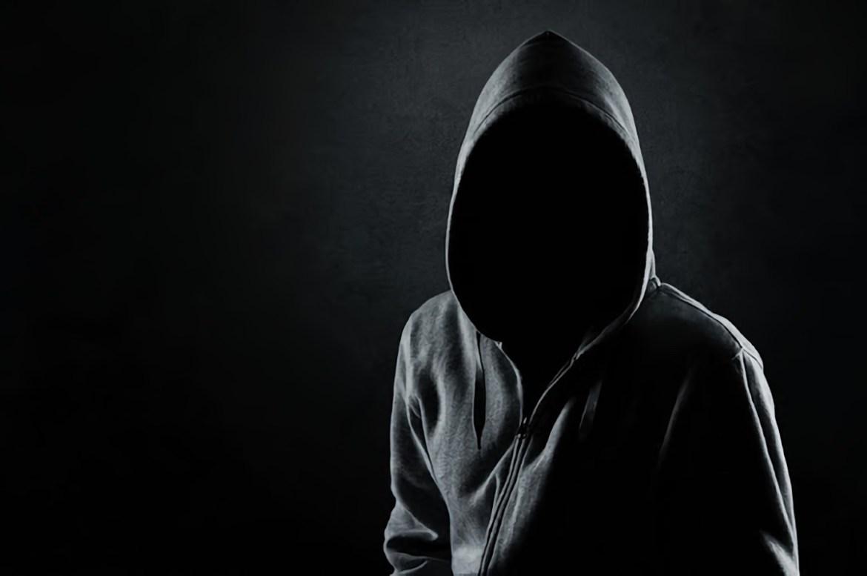 Опровергнут вирусный вброс о маньяке в Биробиджане