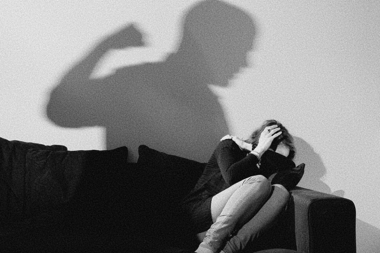 В Биробиджане задержана уголовница, измывавшаяся над девушкой