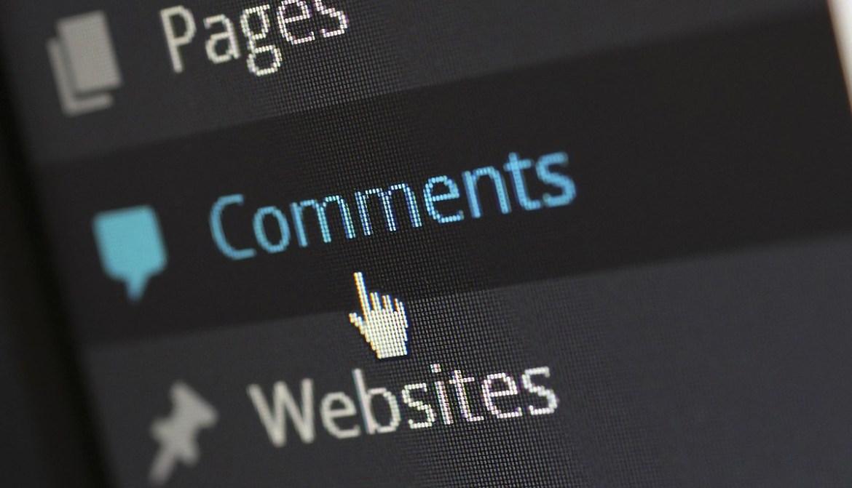 «Ответила за базар»: комментарий жительницы ЕАО в соцсети стал предметом судебного разбирательства