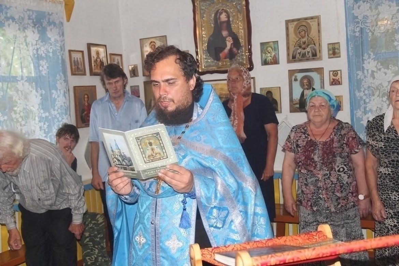 СМИ: за 12 лет настоятель и звонарь храма в Амурзете растлили 53 ребенка