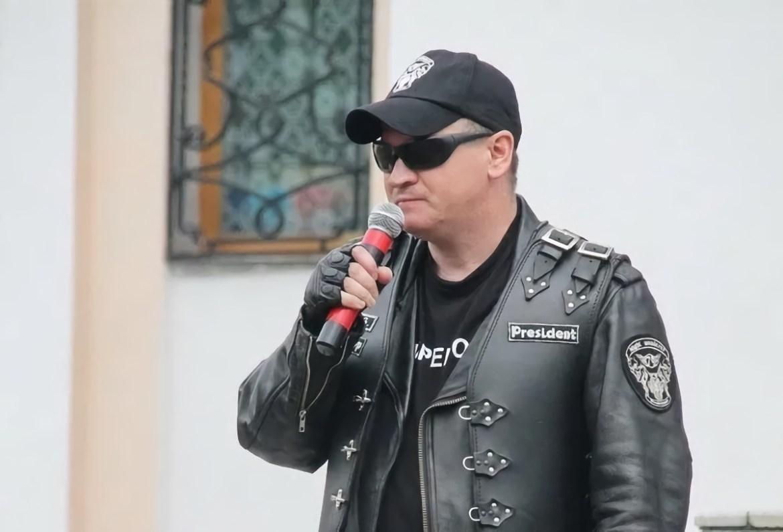Уголовное дело в отношении экс-мэра Биробиджана Евгения Коростелева в ближайшее время начнет рассматривать суд