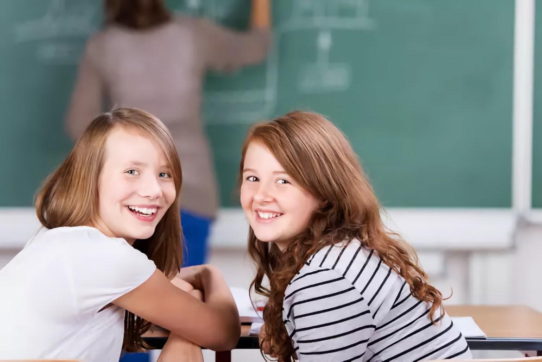 Школам и ВУЗам в России рекомендовали не работать 4-7 мая