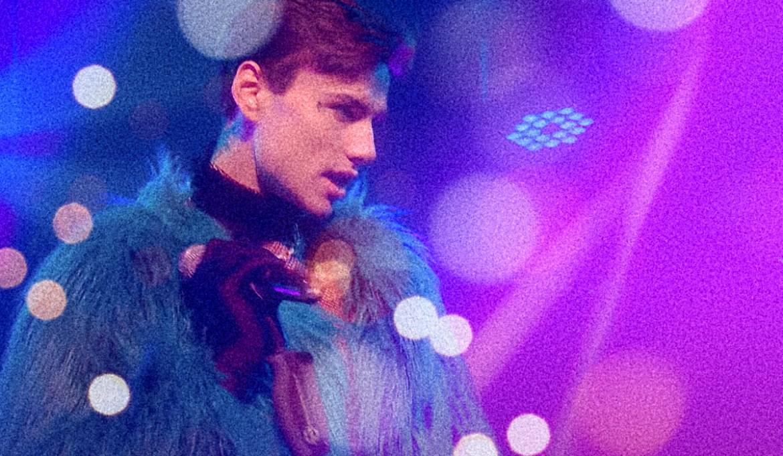 «Мармеладный дом» Ивана Ржевского a.k.a. xolidayboy рвёт TikTok (18+)