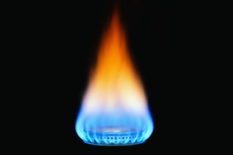 Чиновники правительства ЕАО и мэрии Биробиджана по-разному объяснили отсутствие газа в областной столице