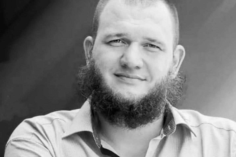 Умер биробиджанский коммерсант Александр Князев